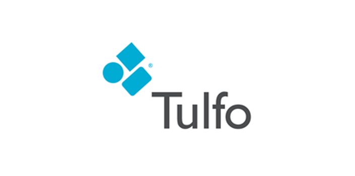 Tulfo Logo