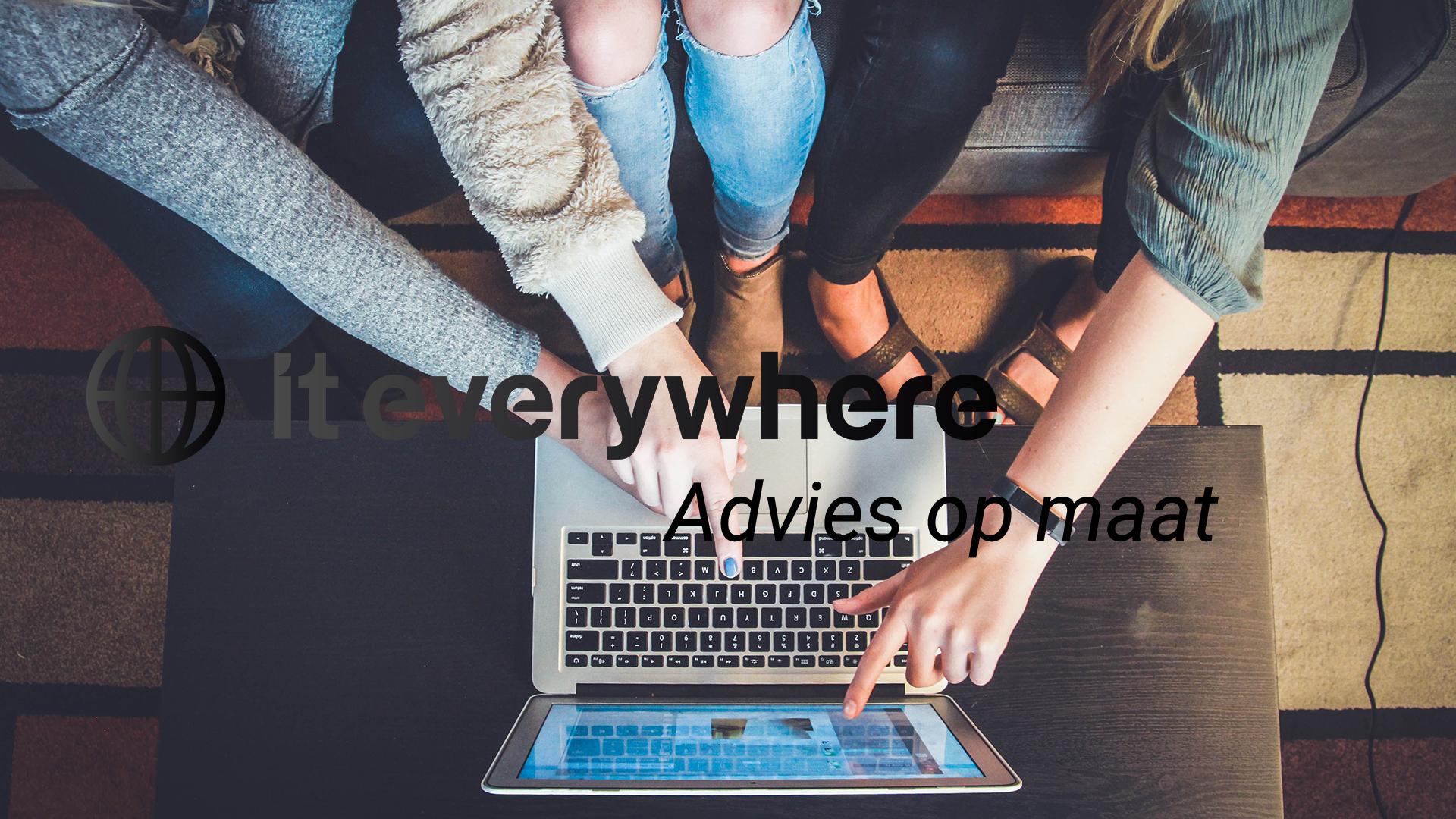 Advies op maat