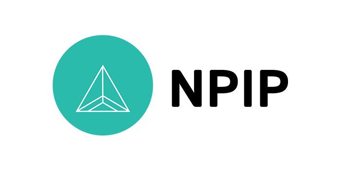 NPIP Logo