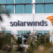 SolarWinds hack